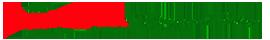 BanglaVisionShop