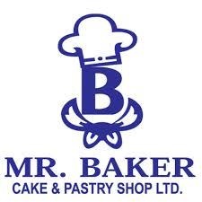Mr. Baker